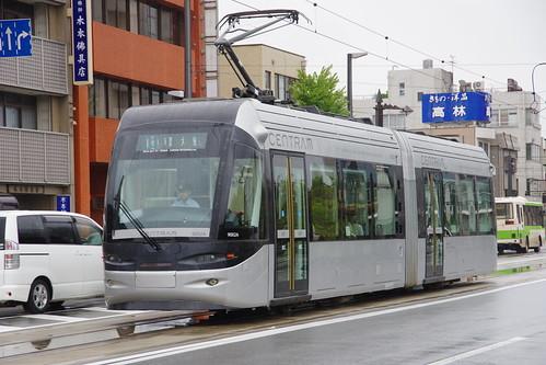 IMGP8480