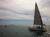 245/366: Navegar
