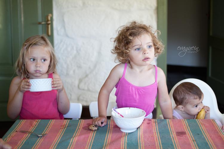 20120818Val-Flavia-y-Amanda-desayuno-tía-Rosa009-R3-BLOG