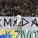 Rijeka – Hajduk 1:0 (1.09.2012)