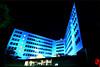 Phot.Hamb.Light.Celebration.City.Iduna.01.091201.2325