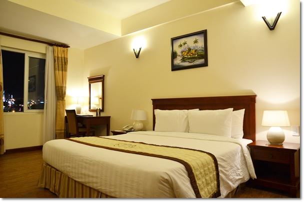 Best Western Dalat Hotel