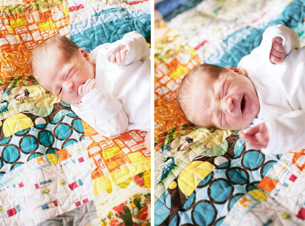 jaxharmon_newborn_oskar_28
