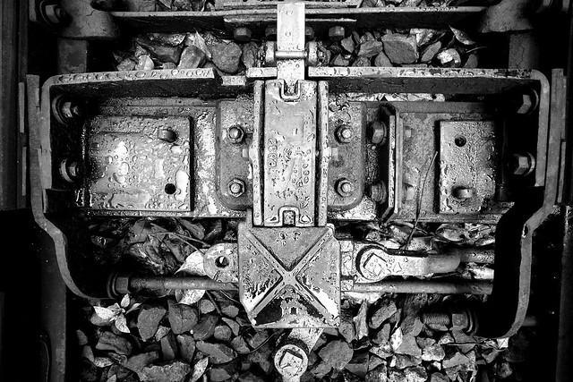 Railway (2)
