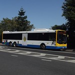 Brisbane Transport 5127