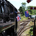 IMG_0285 Full Steam Ahead For NZ by Alisonashton1