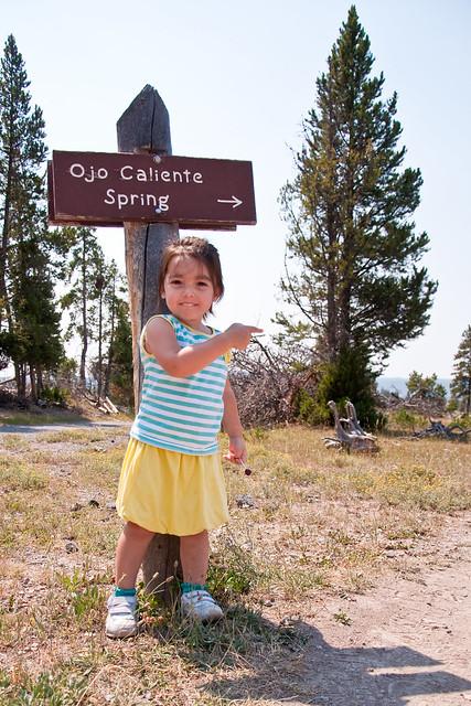 08.07.12_Yellowstone 086