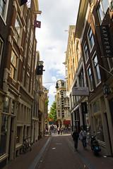 Rue Molsteeg