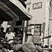 En un mercado del Penedés-2908
