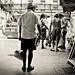 En un mercado del Penedés-3108