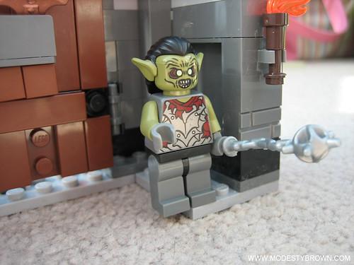 Lego+LOTR6