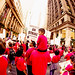 Chicago Teachers Union Rally