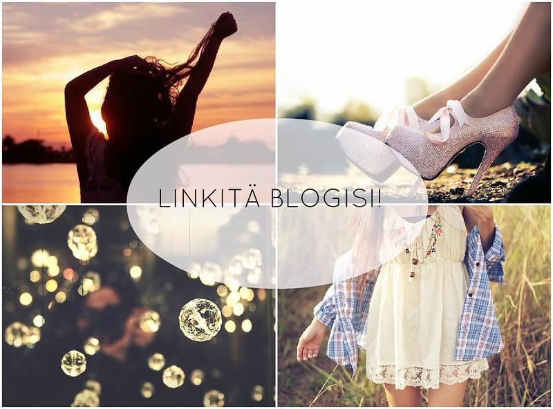 linkyourblog