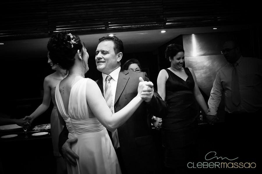 Casamento Bruna e Celso Lugar 166 São Paulo-86