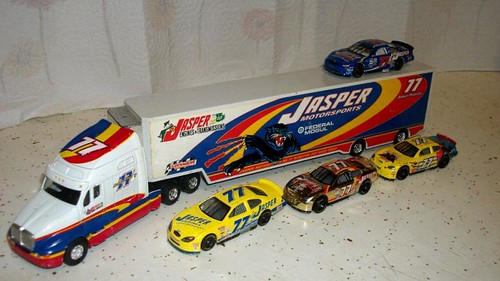 1:64 scale cars for sale 7986895520_e443272f1a
