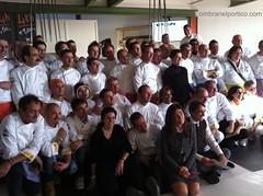PizzaUP 2011 - Molino Quaglia