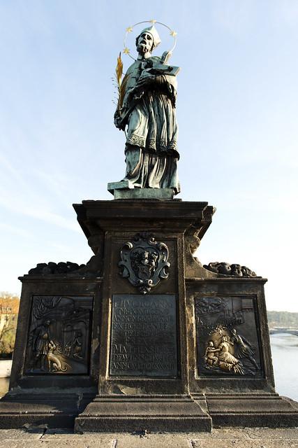 Praha_040
