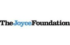 JoyceFoundation