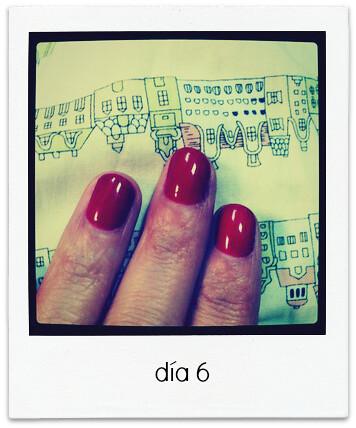 uñasdia6