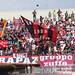 Taranto-Foggia