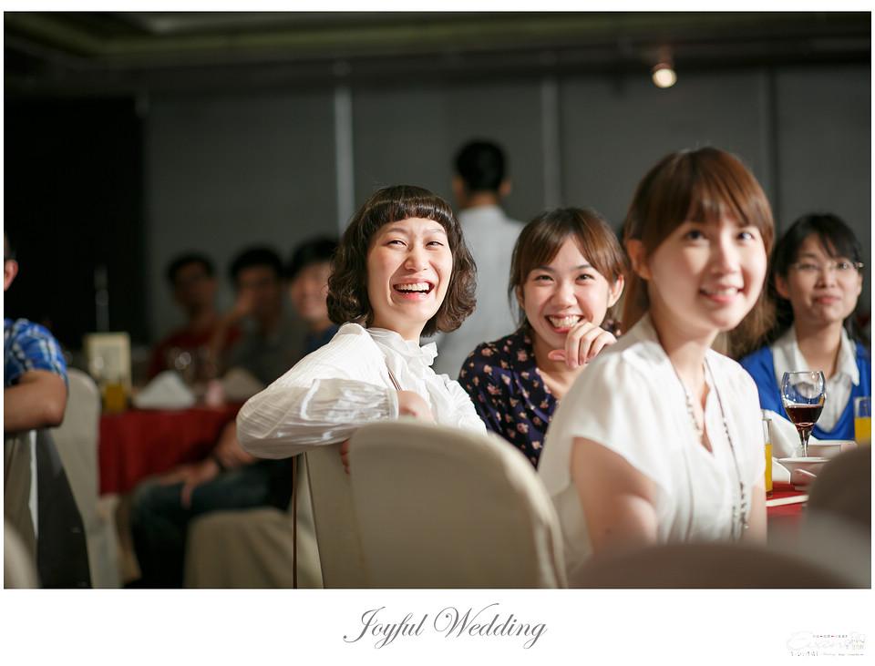 小朱爸 婚禮攝影 婚禮紀錄_0034