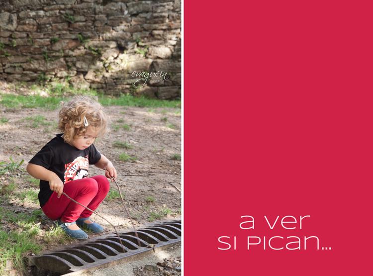 20120831Los-4-Compostela126-R3-BLOG
