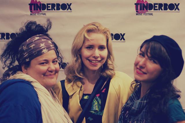 tinderbox 8