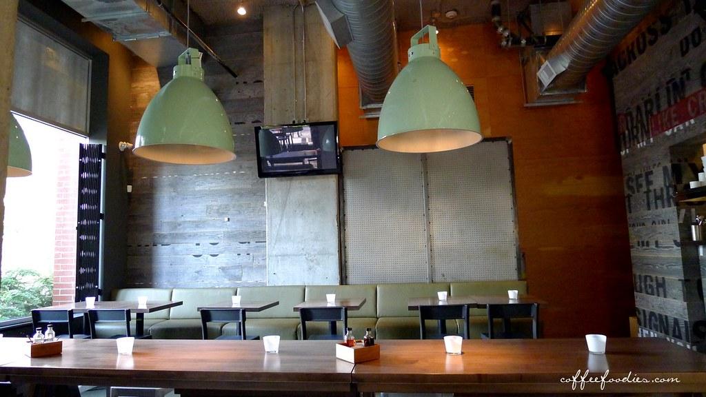 The Union Bar Strathcona Chinatown 0017