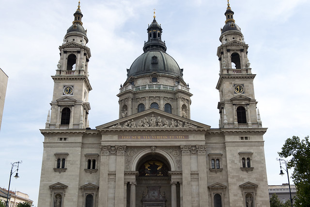 Budapest_021
