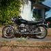 Moto Guzzi_12 by E_Mack
