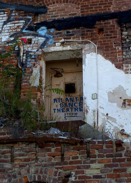 Atlanta Dance Theatre
