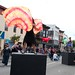 Folsom Street Fair 2012 041