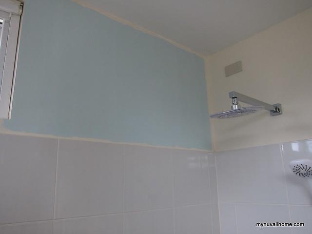 My Nuvali Home Construction Jul-Sept2012 (14)