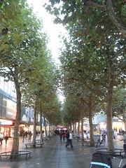 Königstraße #Stuttgart