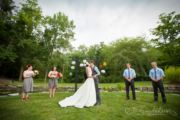 Holly+Zach_cer-164