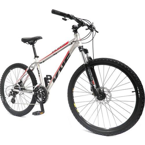 bicicleta-mtb-khs-alite-150-masculina-disc-24vel-prata-aro-26-2012-a_1045