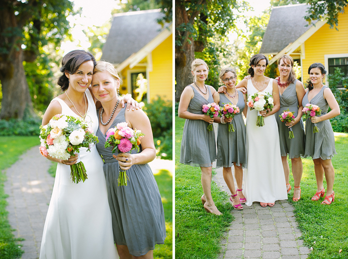 mthood organic farm wedding0011