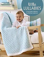 2012-09-25_LittleLullabies