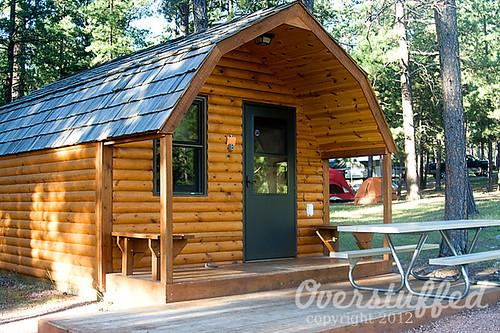 IMG_4238 EV Day 4 cabin web