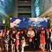 2012 September Hanoi, Vietnam - YLP Reunion