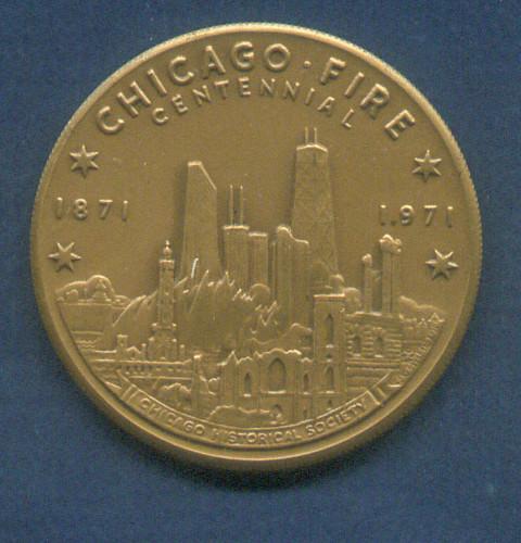 ChicagoFire#1