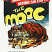 THE MOOC! the movie