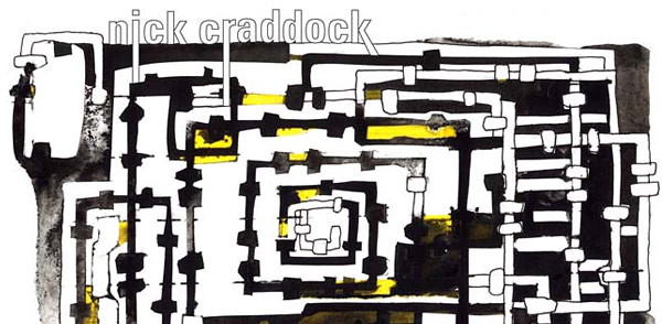 Nick Craddock – Process Part 323 (Image hosted at FlickR)