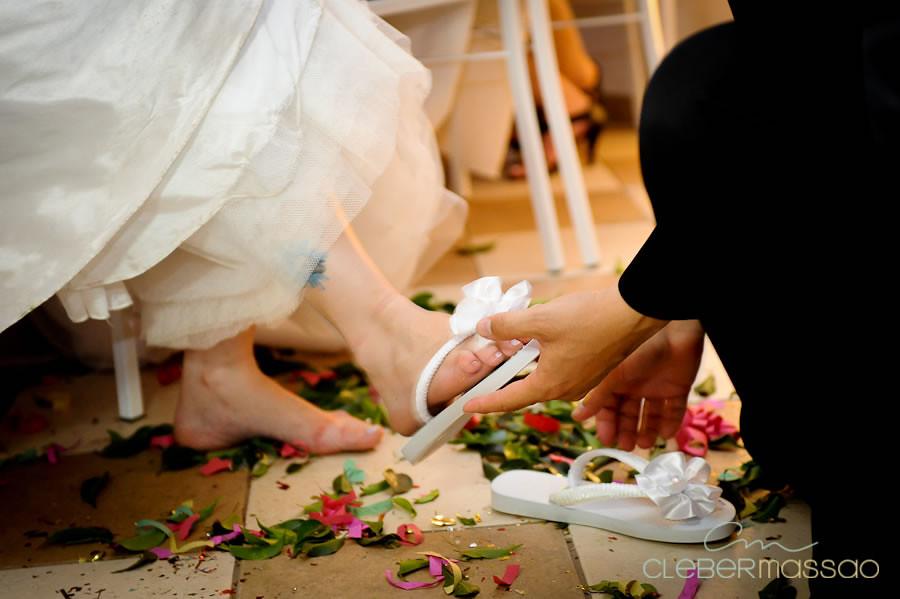 Casamento Thais e Rafael em Suzano-59