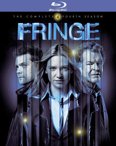 Fringe_S4