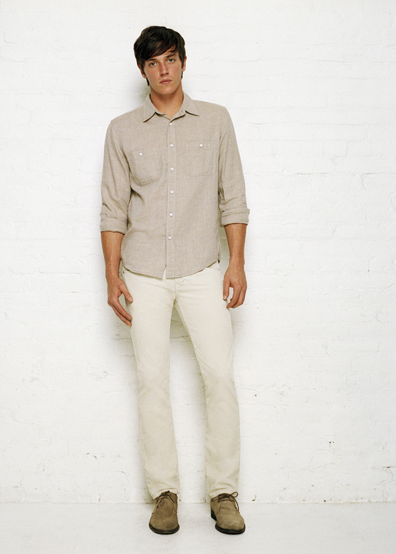 Ryan Curry0100_AG Jeans Fall 2012 Lookbook
