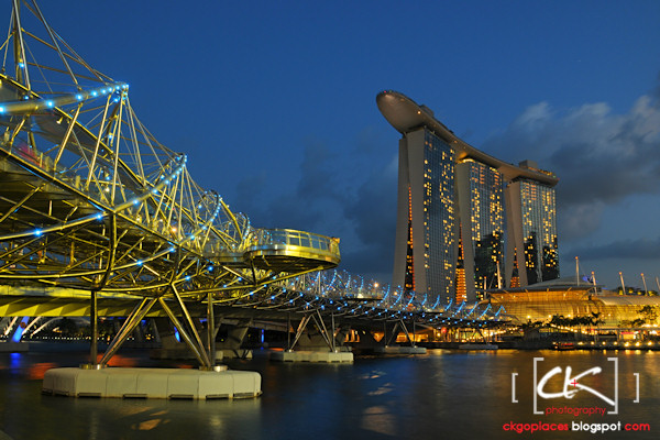 Singapore_0109