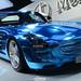 8034740899 c0339b8597 s eGarage Paris Motor Show Onyx