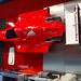 8034745770 c54560a61d s eGarage Paris Motor Show Ferrari Phone