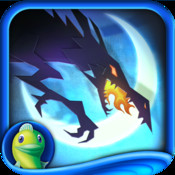 Big Fish Games - Drawn - par-delà l
